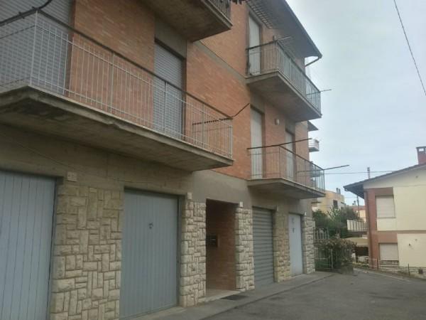 Appartamento in vendita a Perugia, San Marco(san Marco) - Olmo, Ferro Di Cavallo, Elce, Santa Lucia, 70 mq - Foto 14