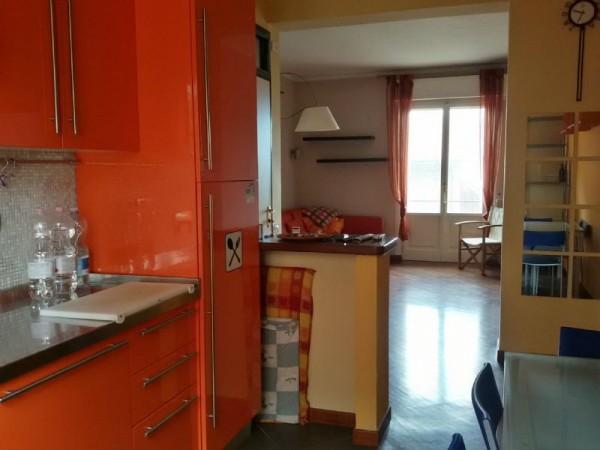 Appartamento in vendita a Perugia, San Marco(san Marco) - Olmo, Ferro Di Cavallo, Elce, Santa Lucia, 70 mq - Foto 10
