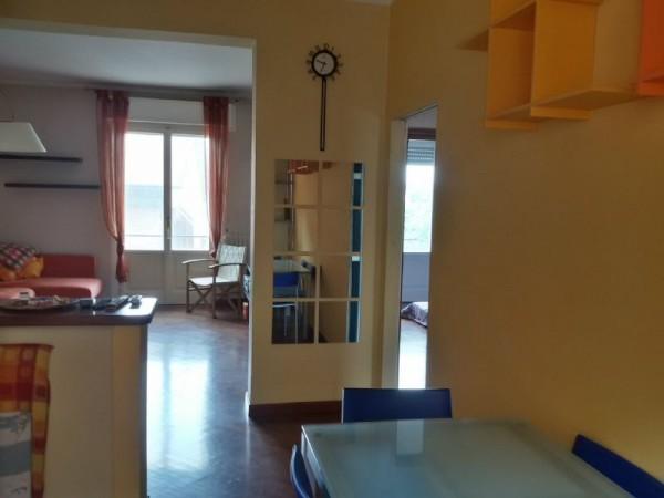 Appartamento in vendita a Perugia, San Marco(san Marco) - Olmo, Ferro Di Cavallo, Elce, Santa Lucia, 70 mq - Foto 11