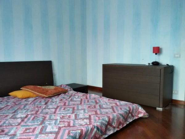Appartamento in vendita a Perugia, San Marco(san Marco) - Olmo, Ferro Di Cavallo, Elce, Santa Lucia, 70 mq - Foto 5