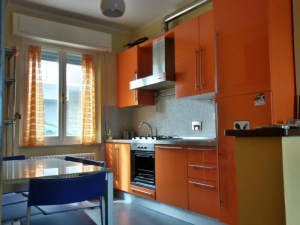 Appartamento in vendita a Perugia, San Marco(san Marco) - Olmo, Ferro Di Cavallo, Elce, Santa Lucia, 70 mq - Foto 12
