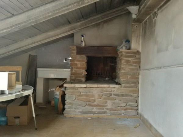 Appartamento in vendita a Perugia, San Marco(san Marco) - Olmo, Ferro Di Cavallo, Elce, Santa Lucia, 70 mq - Foto 2