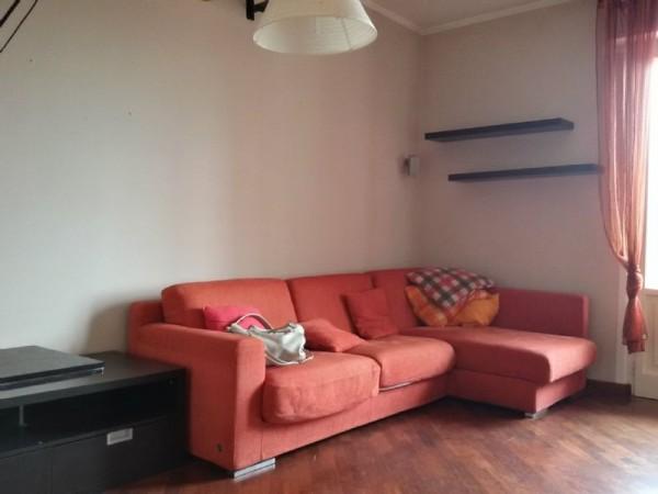 Appartamento in vendita a Perugia, San Marco(san Marco) - Olmo, Ferro Di Cavallo, Elce, Santa Lucia, 70 mq - Foto 8