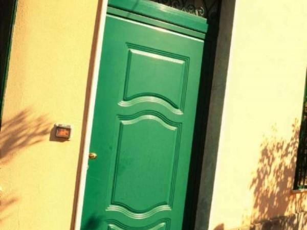 Appartamento in vendita a Bogliasco, Centrale, Con giardino, 95 mq - Foto 17