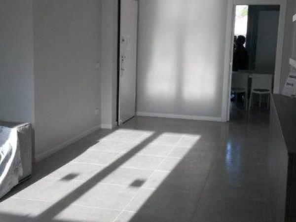 Appartamento in vendita a Caronno Pertusella, Con giardino, 92 mq - Foto 8