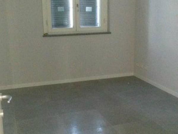 Appartamento in vendita a Caronno Pertusella, Con giardino, 92 mq - Foto 6
