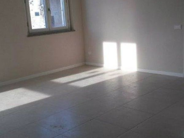 Appartamento in vendita a Caronno Pertusella, Con giardino, 92 mq - Foto 14