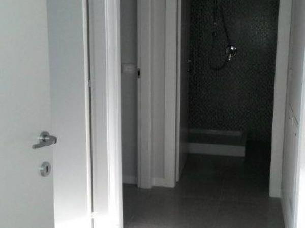 Appartamento in vendita a Caronno Pertusella, Con giardino, 92 mq - Foto 12