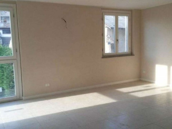 Appartamento in vendita a Caronno Pertusella, Con giardino, 92 mq - Foto 13