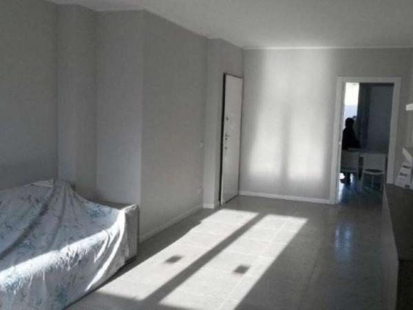 Appartamento in vendita a Caronno Pertusella, Con giardino, 92 mq - Foto 5