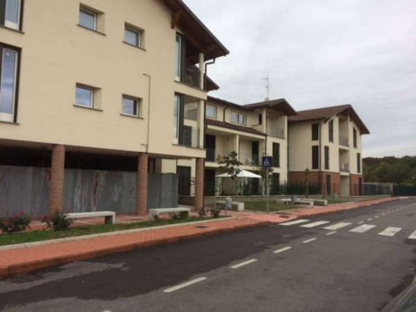 Appartamento in vendita a Caronno Pertusella, 100 mq - Foto 5
