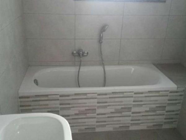Appartamento in vendita a Caronno Pertusella, 100 mq - Foto 7