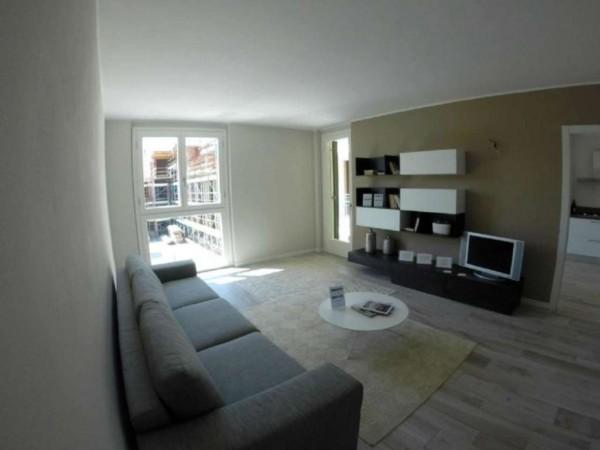 Appartamento in vendita a Caronno Pertusella, 100 mq - Foto 17