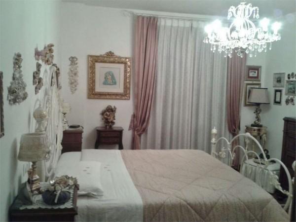 Appartamento in vendita a Corciano, San Mariano, Con giardino, 210 mq - Foto 8