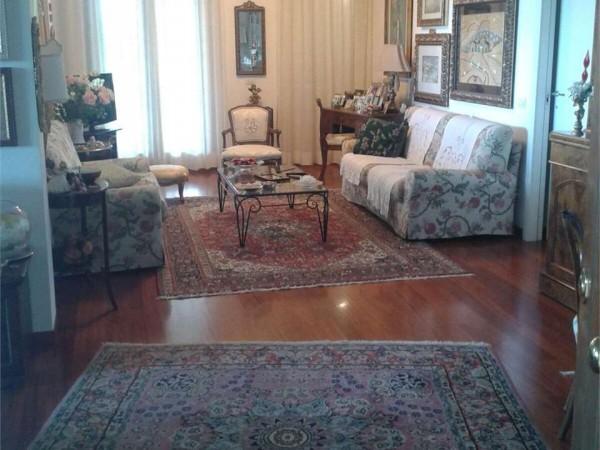 Appartamento in vendita a Corciano, San Mariano, Con giardino, 210 mq - Foto 11