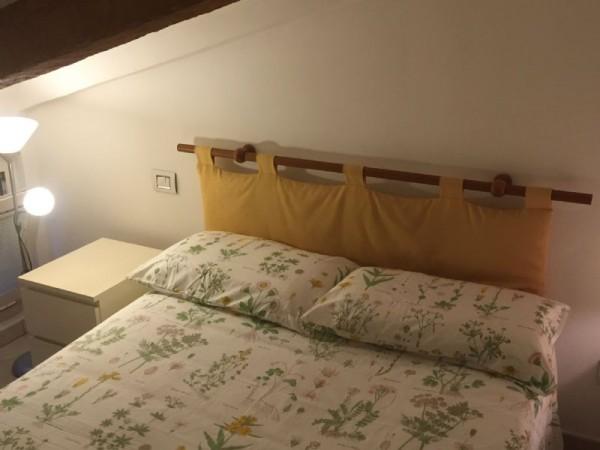Appartamento in affitto a Perugia, Piscille, Arredato, 55 mq - Foto 6