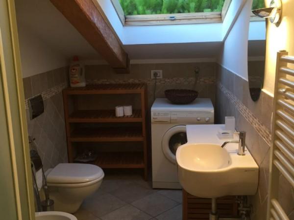 Appartamento in affitto a Perugia, Piscille, Arredato, 55 mq - Foto 2