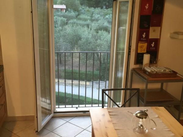 Appartamento in affitto a Perugia, Piscille, Arredato, 55 mq - Foto 10