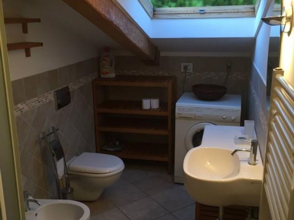 Appartamento in affitto a Perugia, Piscille, Arredato, 55 mq - Foto 5