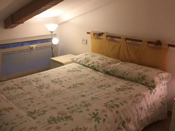 Appartamento in affitto a Perugia, Piscille, Arredato, 55 mq - Foto 9