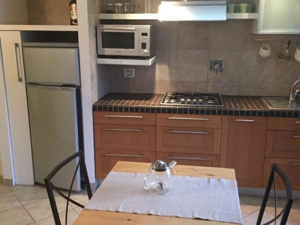 Appartamento in affitto a Perugia, Piscille, Arredato, 55 mq - Foto 11