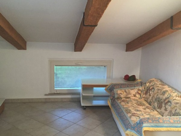 Appartamento in affitto a Perugia, Piscille, Arredato, 55 mq - Foto 14