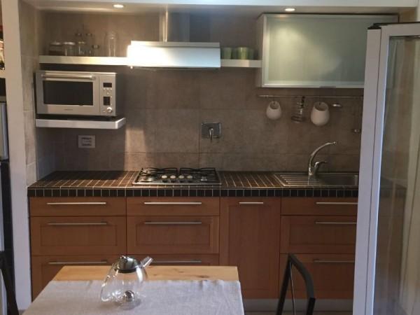 Appartamento in affitto a Perugia, Piscille, Arredato, 55 mq - Foto 12
