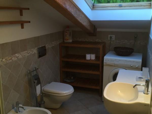 Appartamento in affitto a Perugia, Piscille, Arredato, 55 mq - Foto 4