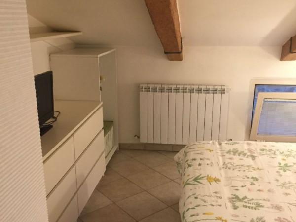 Appartamento in affitto a Perugia, Piscille, Arredato, 55 mq - Foto 8