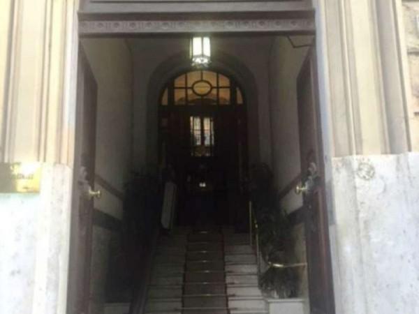 Appartamento in affitto a Roma, Pinciano, 160 mq - Foto 5