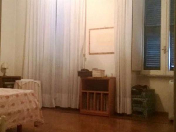 Appartamento in affitto a Roma, Pinciano, 160 mq - Foto 3
