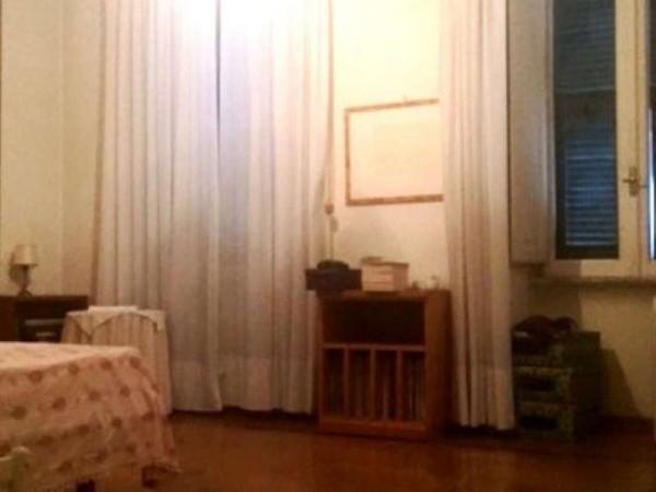 Appartamento in affitto a Roma, Pinciano, 160 mq - Foto 2