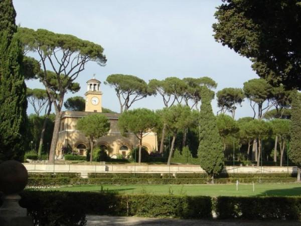 Appartamento in vendita a Roma, Pinciano, 400 mq