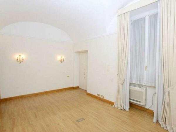 Ufficio in vendita a Roma, Centro Storico, 360 mq - Foto 10