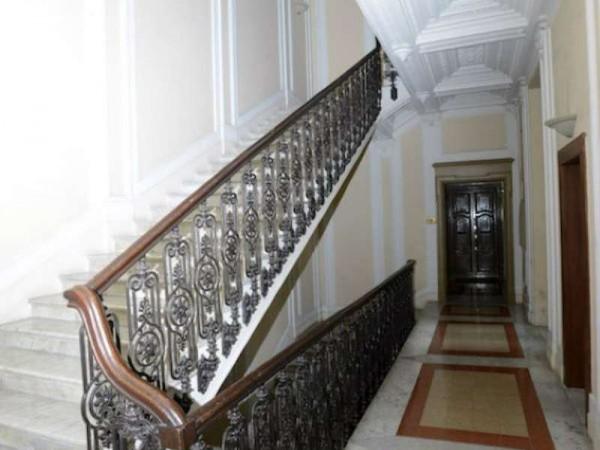 Ufficio in vendita a Roma, Centro Storico, 360 mq - Foto 3