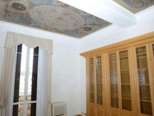 Ufficio in vendita a Roma, Centro Storico, 360 mq - Foto 9