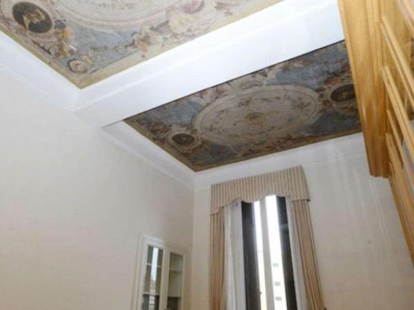 Ufficio in vendita a Roma, Centro Storico, 360 mq