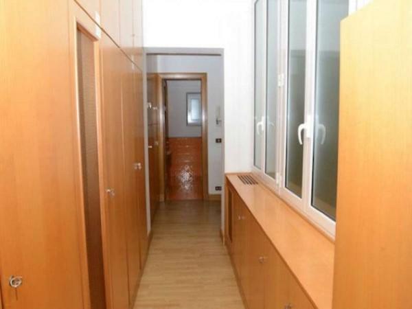 Ufficio in vendita a Roma, Centro Storico, 360 mq - Foto 8