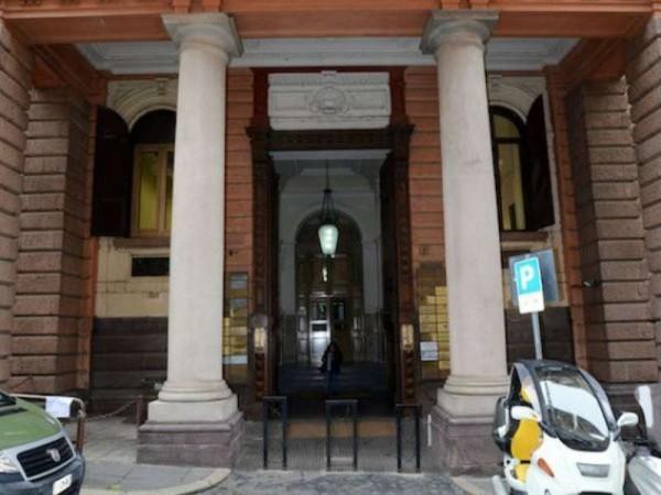 Ufficio in vendita a Roma, Centro Storico, 360 mq - Foto 2