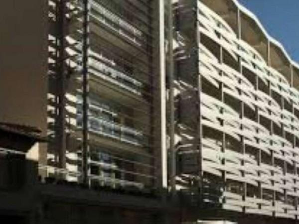 Appartamento in vendita a Firenze, Beccaria, 90 mq - Foto 1
