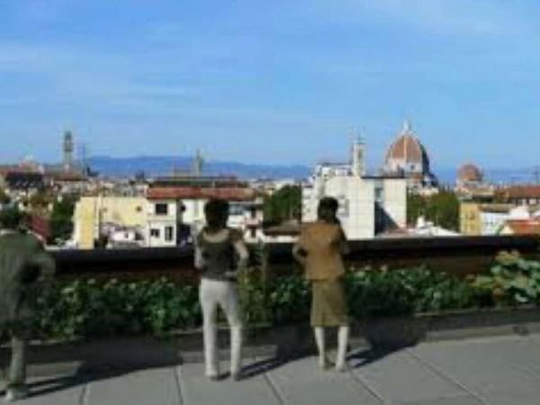 Appartamento in vendita a Firenze, Beccaria, 90 mq - Foto 3
