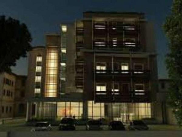 Appartamento in vendita a Firenze, Beccaria, 90 mq - Foto 2
