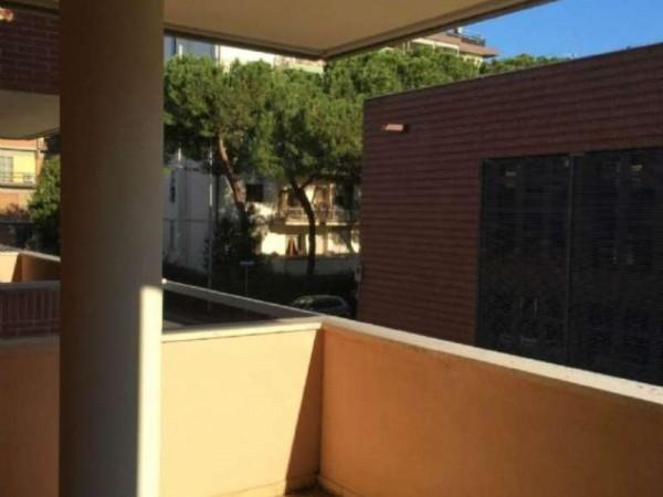 Appartamento in vendita a Firenze, Coverciano, Con giardino, 58 mq - Foto 7