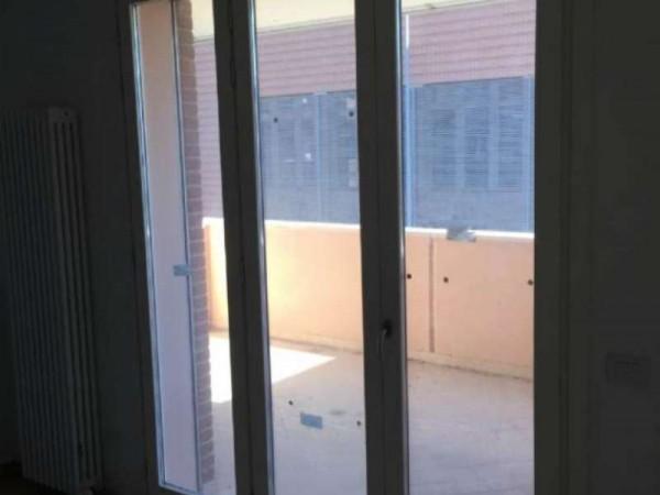 Appartamento in vendita a Firenze, Coverciano, Con giardino, 58 mq - Foto 5