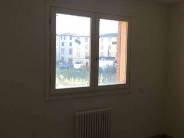 Appartamento in vendita a Firenze, Coverciano, Con giardino, 58 mq - Foto 3