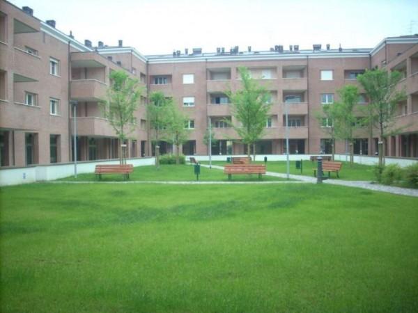 Appartamento in vendita a Firenze, Coverciano, Con giardino, 58 mq - Foto 11