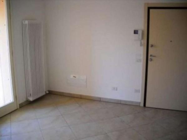 Appartamento in vendita a Firenze, Coverciano, Con giardino, 53 mq - Foto 8