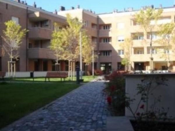 Appartamento in vendita a Firenze, Coverciano, Con giardino, 53 mq - Foto 6