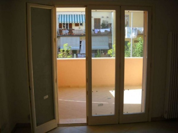 Appartamento in vendita a Firenze, Coverciano, Con giardino, 53 mq - Foto 5