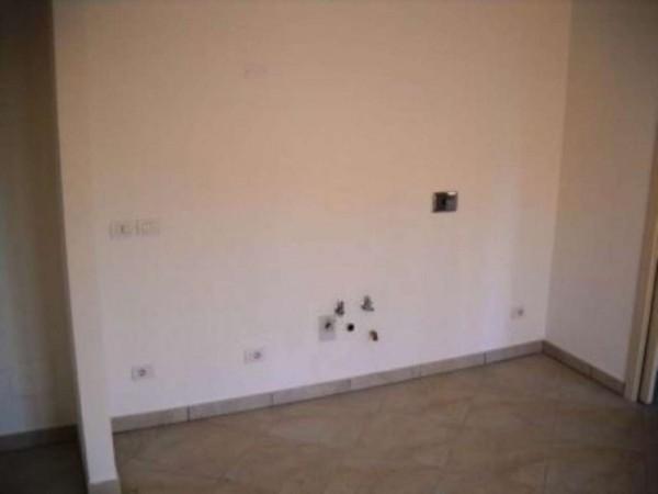 Appartamento in vendita a Firenze, Coverciano, Con giardino, 53 mq - Foto 9